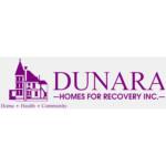 dunara logo