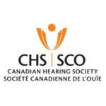 CHSSCO logo