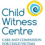 Child Witness Centre logo