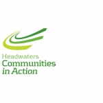 headwaters communities in action logo