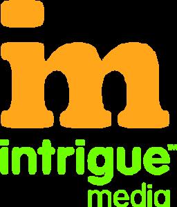 intrigue-media