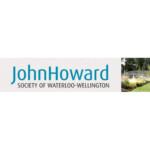 john howard society logo