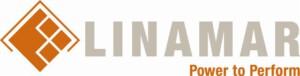linamar_logo_tag_cmyk