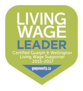 LivingWage_Guelph_logo_LEADER