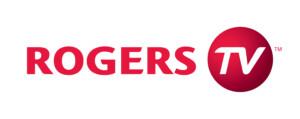 rogers-tv-colour