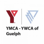 ymca - ywca of guelph logo