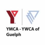 ymca - ywca of guelph logo