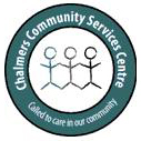 Chalmers community services centre logo