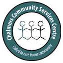 Chalmers community services centre logo