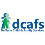 dcafs logo