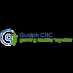 guelph_chc_logo
