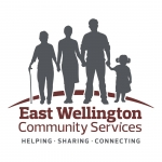 east wellington community services