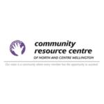 community resource centre logo