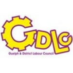 gdlc logo