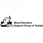mood disorders support group logo