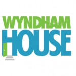 wyndham house
