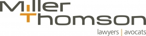 miler thomson lawyers