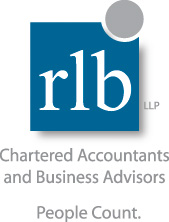 RLB FINAL Logo_RGB