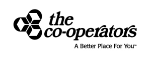 the cooperators logo