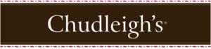 new chudleigh logo