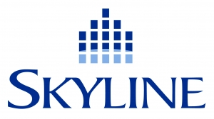 Skyline Logo - CMYK JPEG