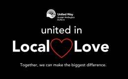 Media Release: 2020 United Way Campaign Kicks Off!