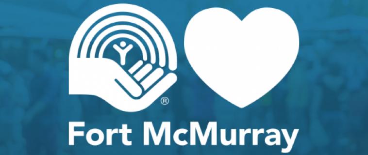 United for Fort McMurray