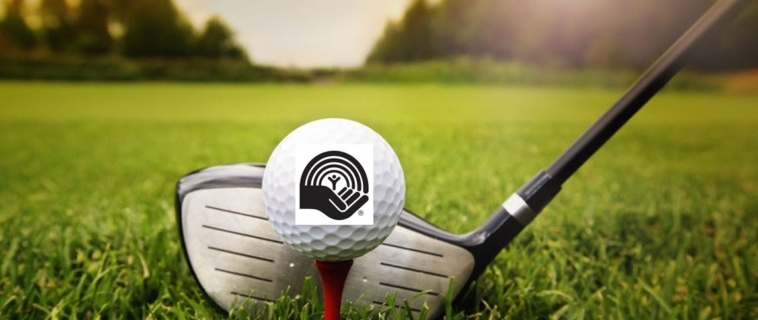 4th Annual United Way Golf Tournament