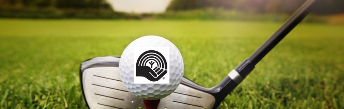 6th Annual United Way Golf Tournament